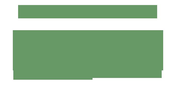 2021年の敬老の日は9月20日です。